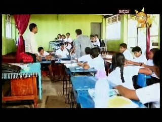 Handaya 04/08/2017 - 4