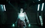 Dark Matter Season 3 Episode 11 - Download - Online Streaming