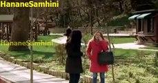 مسلسل مصير اسية الحلقة 199 جزء Masir Asiya Ep 199 Part 3