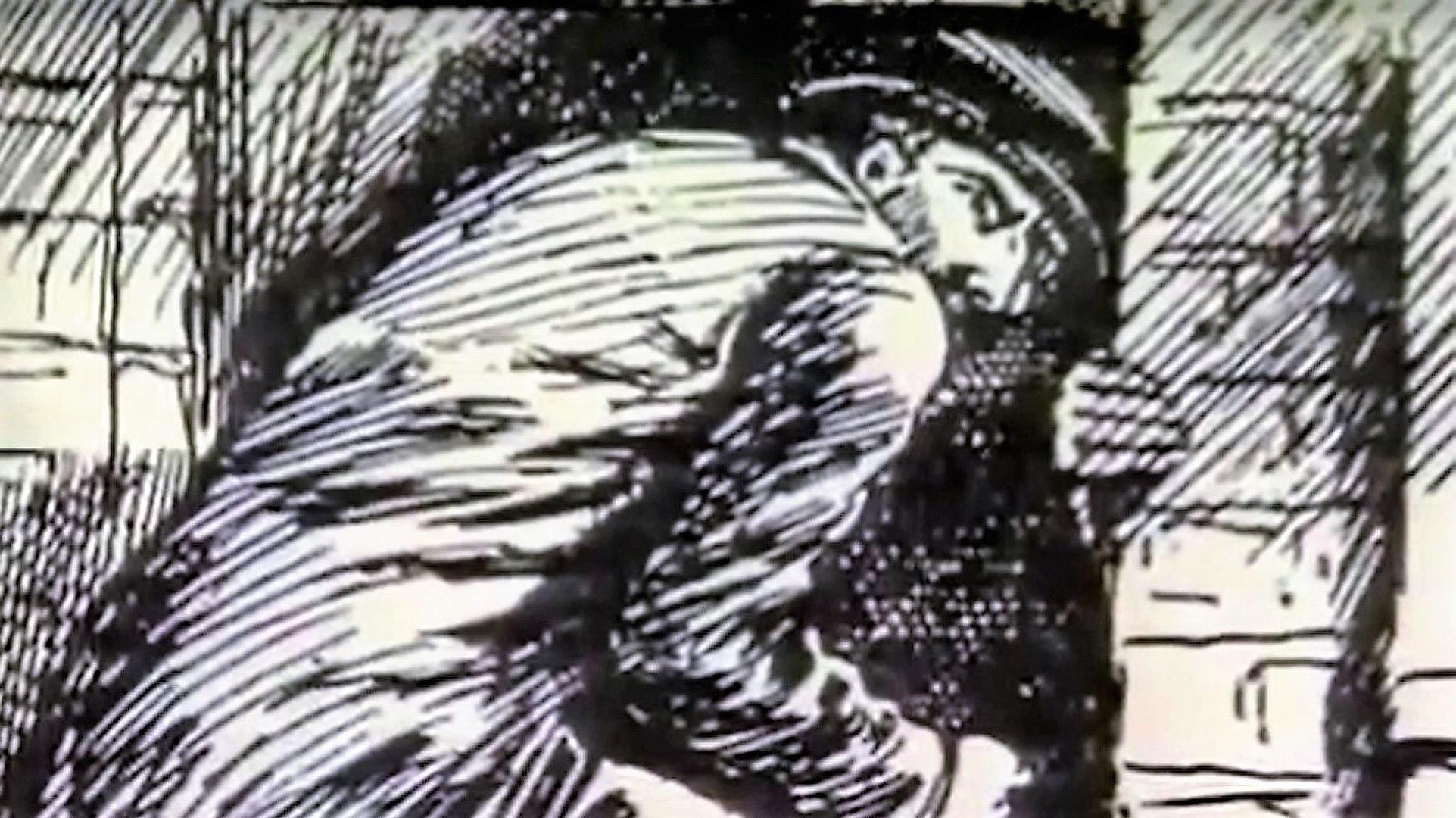 JACK THE RIPPER - SERIAL KILLER DOCUMENTARY - Serial Killers Biography History Documentaries (full d