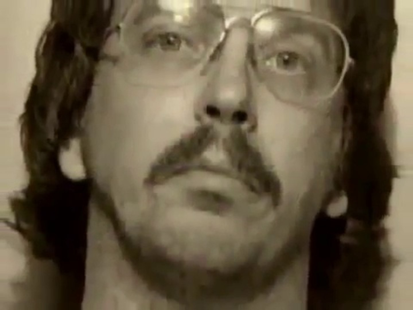 JOEL RIFKIN - SERIAL KILLER DOCUMENTARY - Serial Killers Biography History Documentaries (full docum