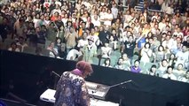 Sly & The Family Stone Live at Tokyo Jazz Festival 2008