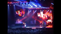 Muse - City of Delusion, Nantes Zenith, 12/17/2006