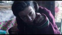MAUDIE Trailer (2017) Ethan Hawke, Sally Hawkins Drama