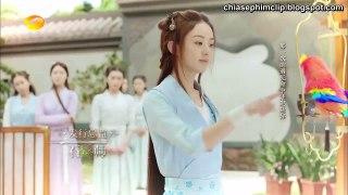 Dac Cong Hoang Phi So Kieu Truyen Tap 1 clip1