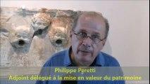 Bastia : Belle fréquentation touristique du musée