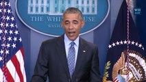 'Phenomenal Guy:' Michelle Obama Wishes Barack Obama Happy Birthday