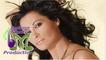 Jana Todorovic - Imam pravo ♪ (Audio 2005)