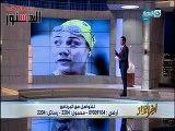 والدة فريدة عثمان: بنتي ملكة.. والساخرون منه�