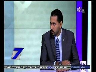#السابعة   وزارة التربية والتعليم تكرم المعلم المثالي على مستوى الجمهورية