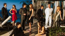 'The O.C.' Stars Mischa Barton, Ben McKenzie, Rachel Bilson, Adam Brody: Where Are They Now