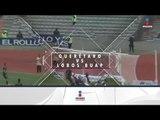 Incendiando las redes Querétaro vs Lobos BUAP | Liga MX | Imagen Deportes