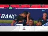 ¡GOLAZO! de Lobos BUAP vs Querétaro | Imagen Deportes