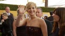 Jennifer Lawrence y Margot Robbie buscan protagonizar la nueva película de Quentin Tarantino