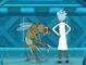 Watch!!Rick and Morty Season 3 Episode 3 #Se3||Ep3# ~ Adult Swim ~ Pickle Rick Animation ~ Adult Swim # ~ HDQ,