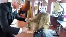 MAKEOVER My Hair Has Changed, by Christopher Hopkins,The Makeover Guy®