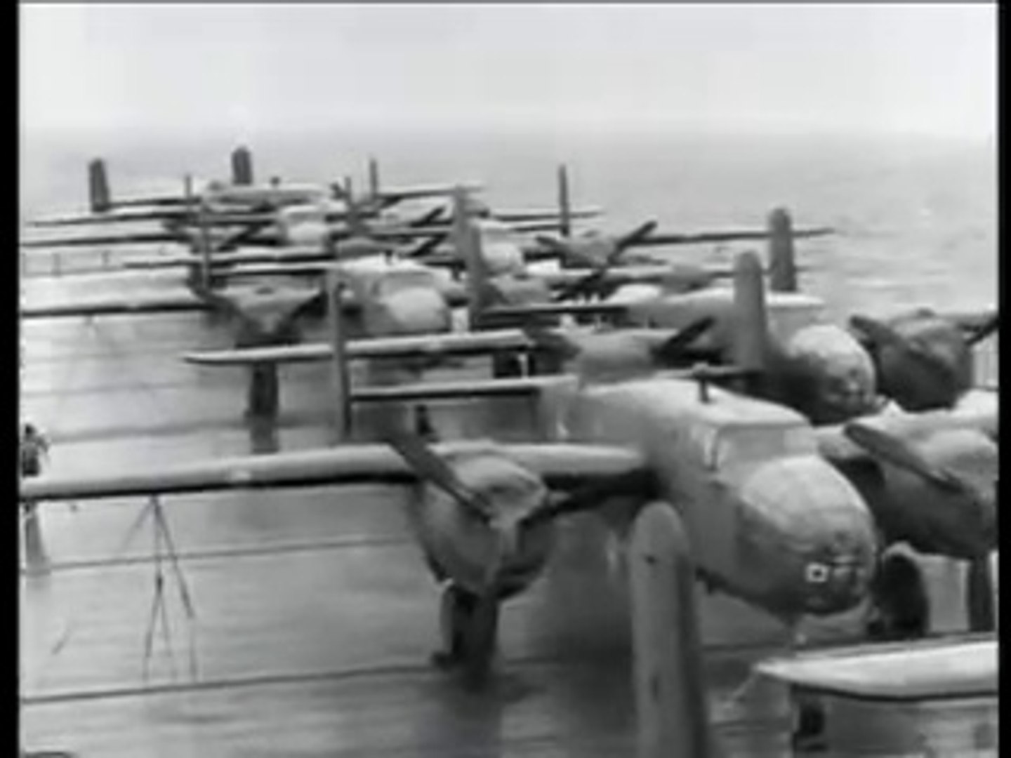 THE GREAT SHIPS - AIRCRAFT CARRIERS - History Military War Documentaries (full documentary)