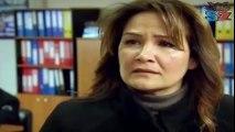 masir asiya 199 part 4 مصير أسية الحلقة 199 الجزء