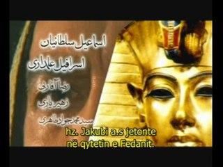Hz.Jusufi ep.1-tvkoha