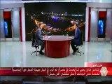 طارق يحيى بنفاوض مع اتحاد الكورة لزيادة الاجانب ام بي سي مصر