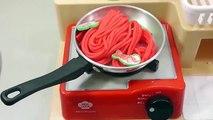 Banane cloches Noël les couleurs crème bricolage Comment de la glace tinter faire faire Lait garderie Rime à Il yaourt |