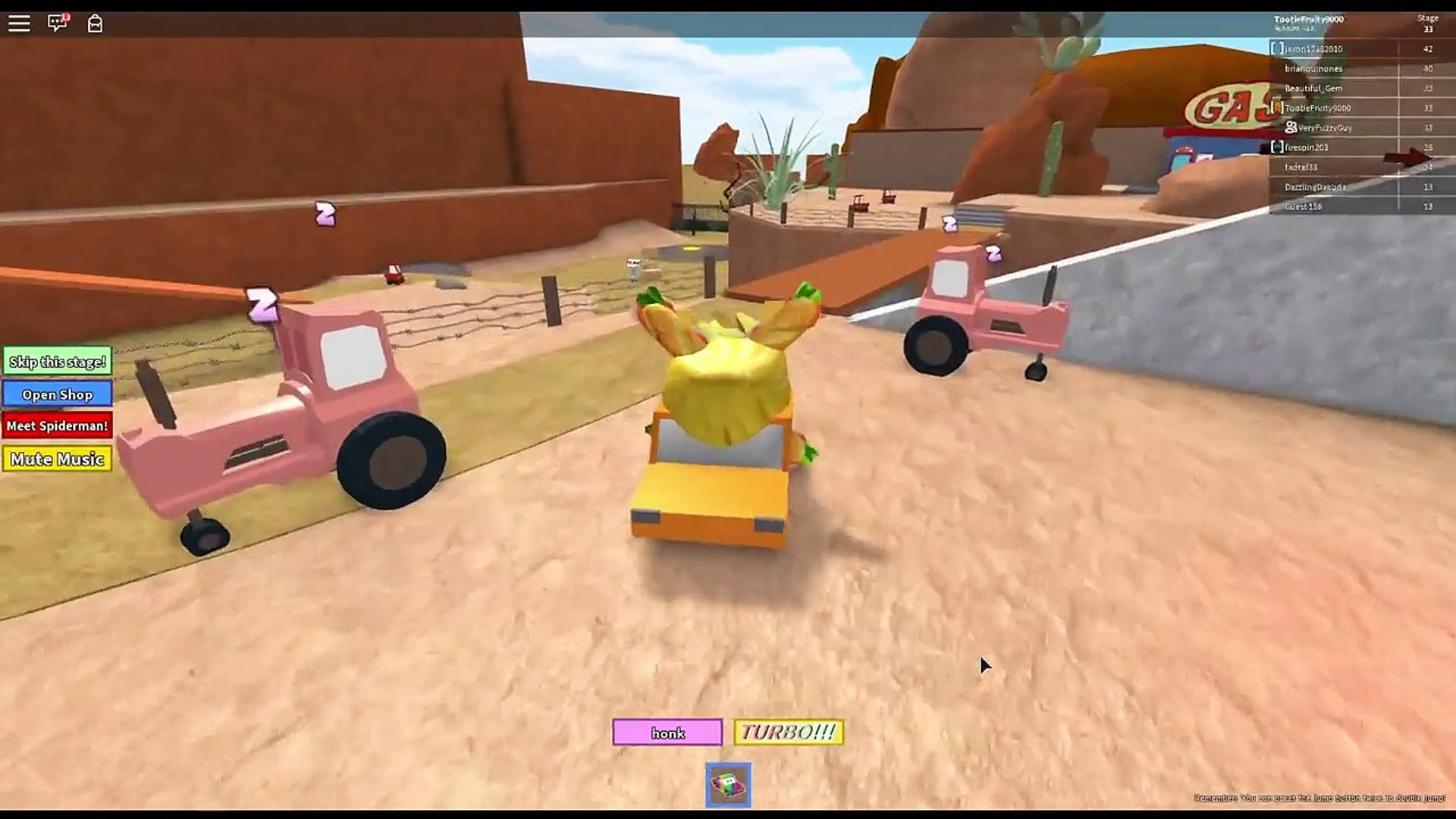Roblox Save Lightning Mcqueen 2 Cars 3 Obby Annoying Roblox Save Lightning Mcqueen 2 Cars 3 Obby Annoying Orange Plays Pn2nnlktc5g Video Dailymotion