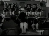 Roger Wolfe Kahn Orchestra-The Yacht Party-1932