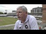Sir Richard Hadlee on playing among great all-rounders