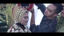 Arabic Song : YA HANANA Salawat Nabi Clip Muslim Pre Wedding