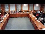 Υποδομές παιδείας στο οικόπεδο της περιφέρειας σχεδιάζει ο Δήμος. Στόχος, τριτοβάθμιο ίδρυμα στη Λιβαδειά