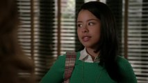 """The Fosters Season 5 Episode 6 Full ^On ABC Family^ Streaming HQ""""720p 'WATCH STREAMING'"""