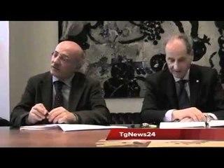 Leccenews2 notizie dal Salento in tempo reale: Tg 20 Marzo