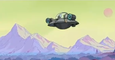 "Rick and Morty Season 3 Episode 3 - Pickle Rick - Adult Swim # Pilot ||Part 3 "" SeO3''EpO3~"
