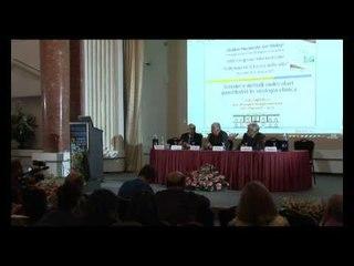 Premio Biologia è Vita a Marco Palma001