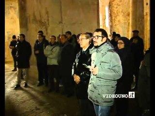 inaugurazione chiesa la vaglia.m4v
