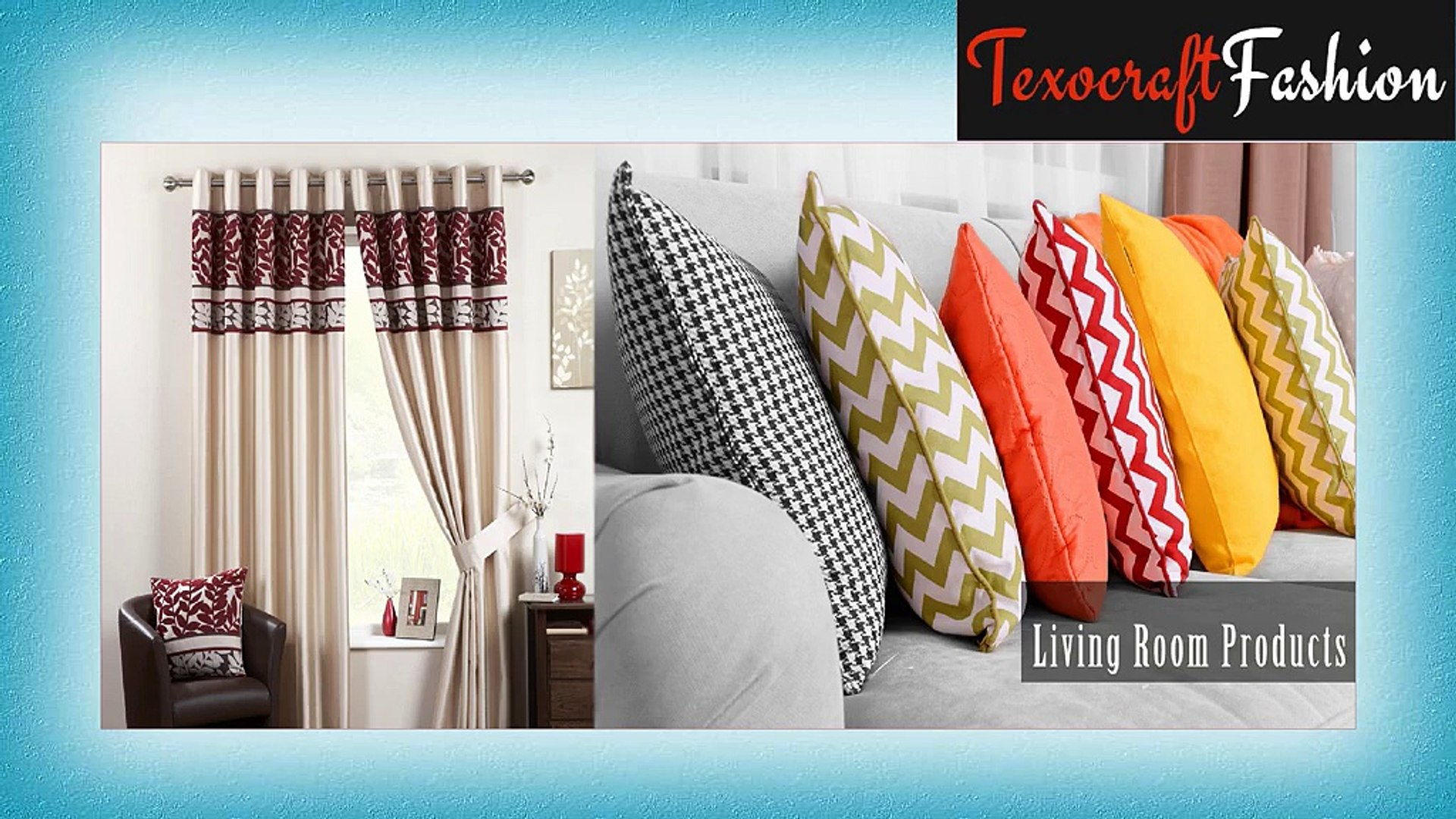 Table Linen Products
