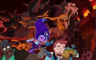Watch ~ Rick and Morty Season 3 Episode 3 #Animation#Adult Swim # Pilot~ New ||Part 3|| ~ Full Episode