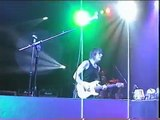 Jeff Beck & Paul Rodgers Goin Down 2002
