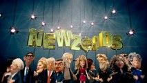 The Tessbot 2000 Newzoids