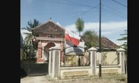 Sempat Pasang Bendera Merah Putih Terbalik, PKS Minta Maaf
