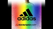 Originals Adidas Trefoil Erkek Günlük Tişört Fiyatlar
