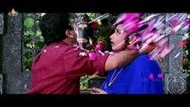 Meena Scenes Back to Back   Telugu Movie Scenes   Sri Balaji Video