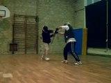 Ecole de combat chevaliers pourpres_0002