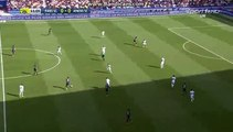 Edinson Cavani Goal Paris Saint Germain (Fra) 1-0 (Fra) Amiens 05.08.2017