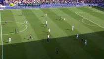 Edinson Cavani Goal - Paris Saint Germain (Fra) 1-0 (Fra) Amiens 05.08.2017 HD