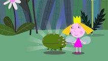 Pour et comme pour dessiner la princesse Houx ✿ dessiner petit royaume Ben dessin houx ✿