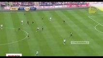 All Goals & highlights - Tottenham 2-0 Juventus - 05.08.2017 ᴴᴰ