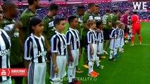 Tottenham Hotspur - Juventus 2-0 Highlights HD