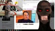 Dan Aykroyd Blasts Ghostbusters Director
