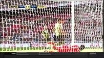 Tottenham Hotspur vs Juventus 2-0 ~ All Goals & Highlights